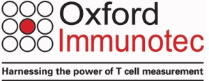 Image from Oxford Immunotec Financing – Series B Closed News Article