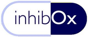 Image from InhibOx Drug Discovery Launched in Oxford News Article