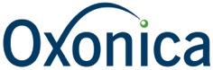 Oxonica Ltd