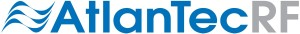 AtlanTecRF logo