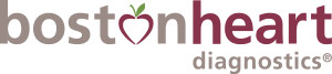 Boston Heart Diagnostics logo