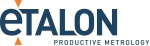 Etalon AG logo