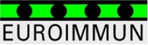 Euroimmun AG logo