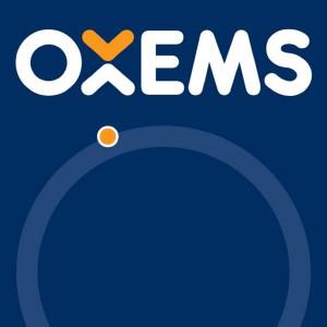 OXEMS logo
