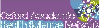 OAHSN logo