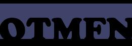 OTMFN logo
