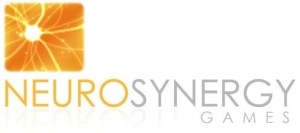 Neurosynergy logo
