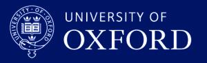 OX_logo_CMYK_pos_rect