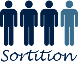 Image from Licence Details: Sortition: clinical trial randomisation software
