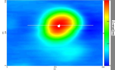 3310 - Figure 2 Image part 1