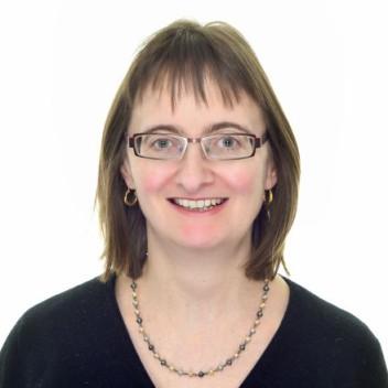 Christine Whyte