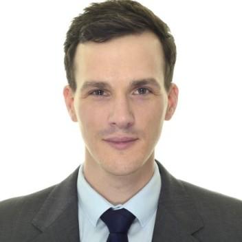 Andrew Bowen
