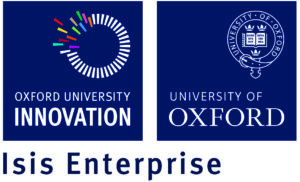 Image from Oxford University Innovation's Isis Enterprise to form as limited company Oxentia News Article