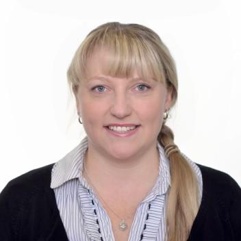 Gemma Allnutt