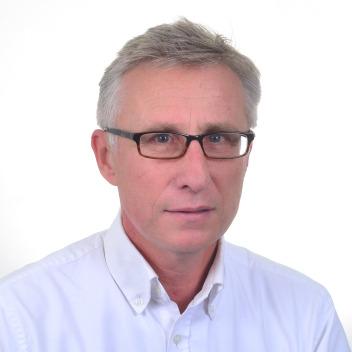 Andrew Goff