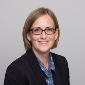 Image from OUI announces Mairi Gibbs as its newCOO News Article
