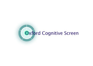 Image from Oxford Cognigive Screen remote administration version now available! News Article