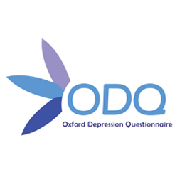 Image from The Oxford Depression Questionnaire (ODQ) Japanese translation now available! News Article