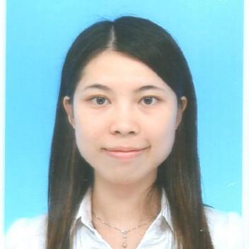 Laura Yu