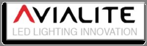 Avialite Logo