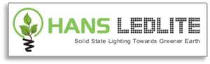 HAN LedLite Logo