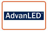 LED Vision Logo