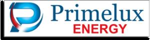 Primelux Logo
