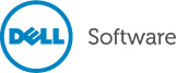 Dell Software_Dell Blue