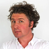 Dr Ben Goldacre Edited
