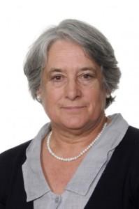 Megan Turmezei