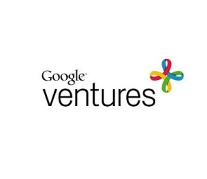 Image from Google Ventures, Charles Dunstone back Oxford Sciences Innovation fund News Article