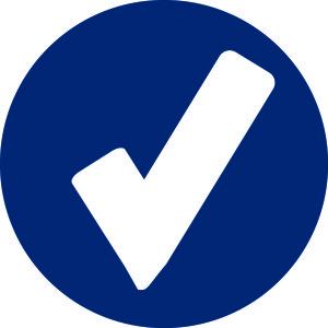 OK sign_blue