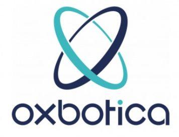 Oxbotica logo