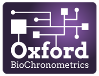Image from Oxford BioChronometrics Success Group