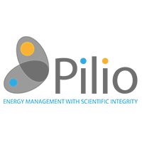 Image from Success Story: Pilio:  energy management with scientific integrity