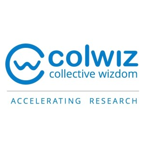 Image from colwiz:  accelerating global research Success Group
