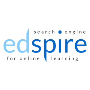 Image from Esdspire:  discovering online learning resources Success Group