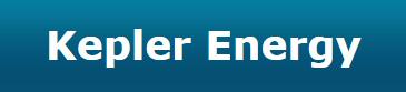 Kepler Energy logo