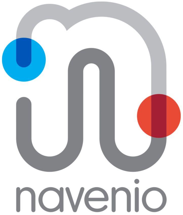 Navenio logo