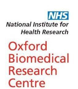 OBRC - Logo 2