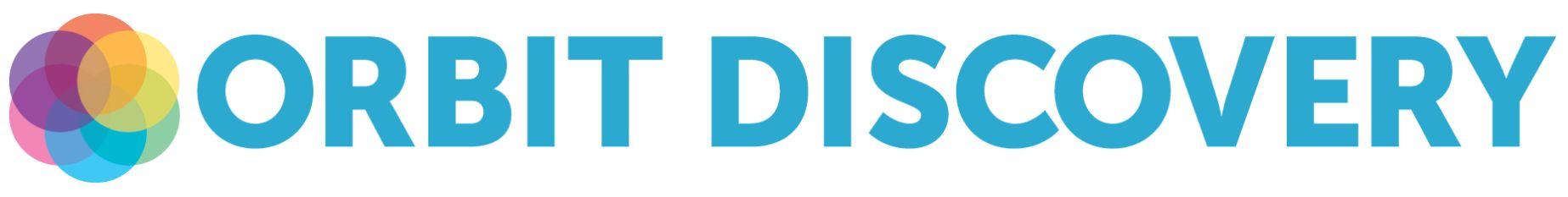 Orbit Discovery logo