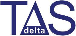 TdeltaS logo
