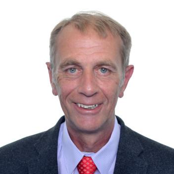 Bob Fishleigh