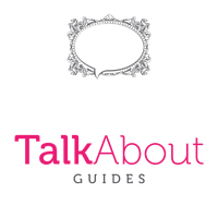 TalkAbout-Guides