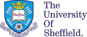 UniversityOfSheffield_logo