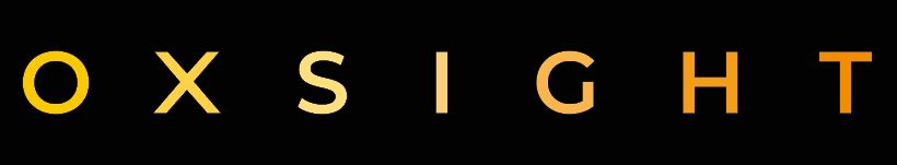 Oxsight logo