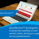 questreview-mockup-for-pr