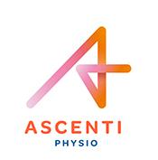 Ascenti Physio