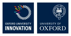 Image from Oxford University Innovation Q2 2017 Update News Article