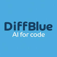 Image from DiffBlue secures Goldman Sachs backing for AI suite of products News Article